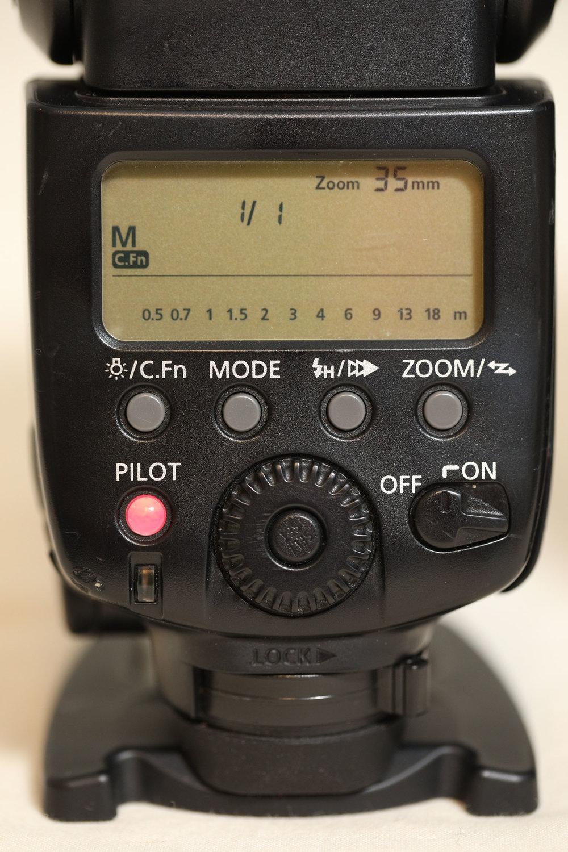 AJP_7905.jpg