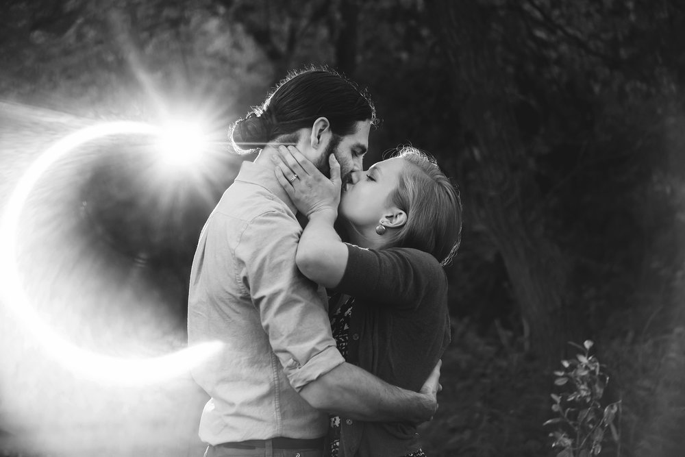 LeahJustin-Engagement-100.jpg