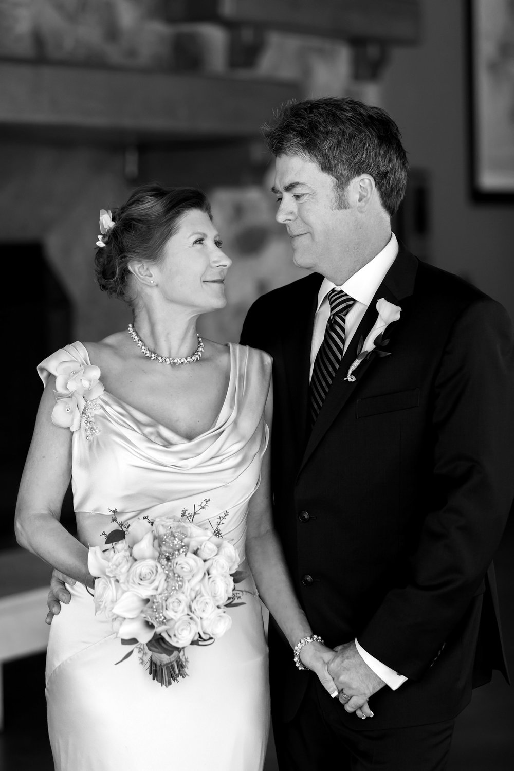 Ted&Cheryl_Wedding_211.jpg