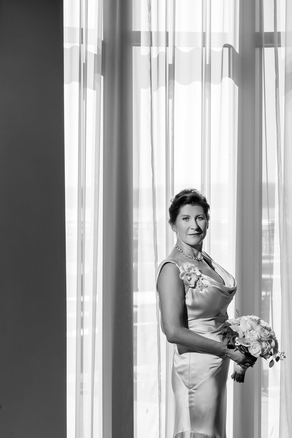 Ted&Cheryl_Wedding_219.jpg