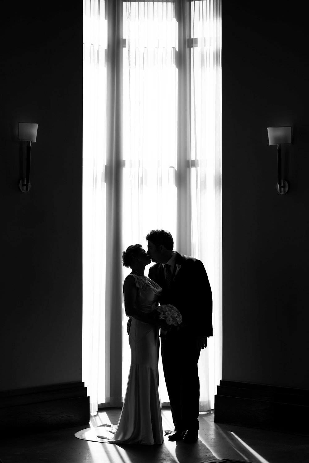 Ted&Cheryl_Wedding_226.jpg