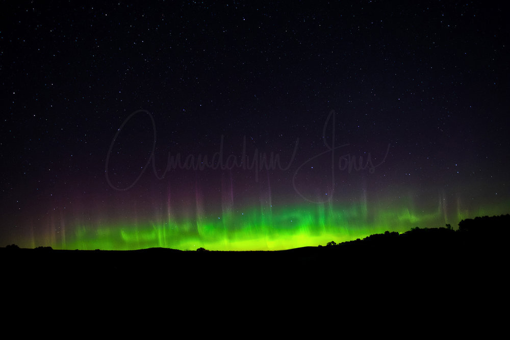 AuroraBorealis_MadisonWIPhotographer_018wm.jpg