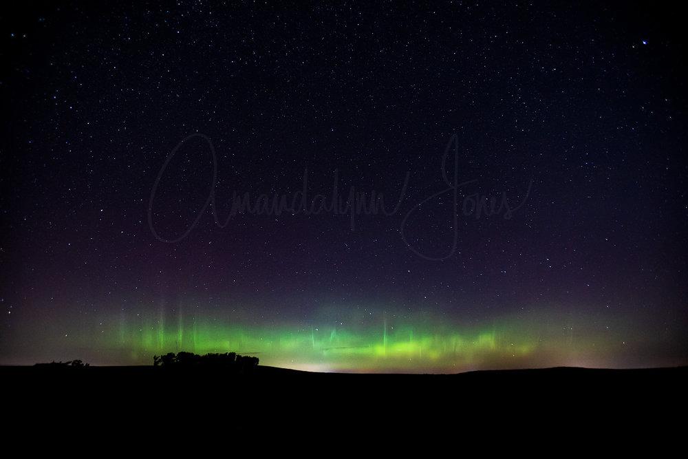 AuroraBorealis_MadisonWIPhotographerwm_021.jpg