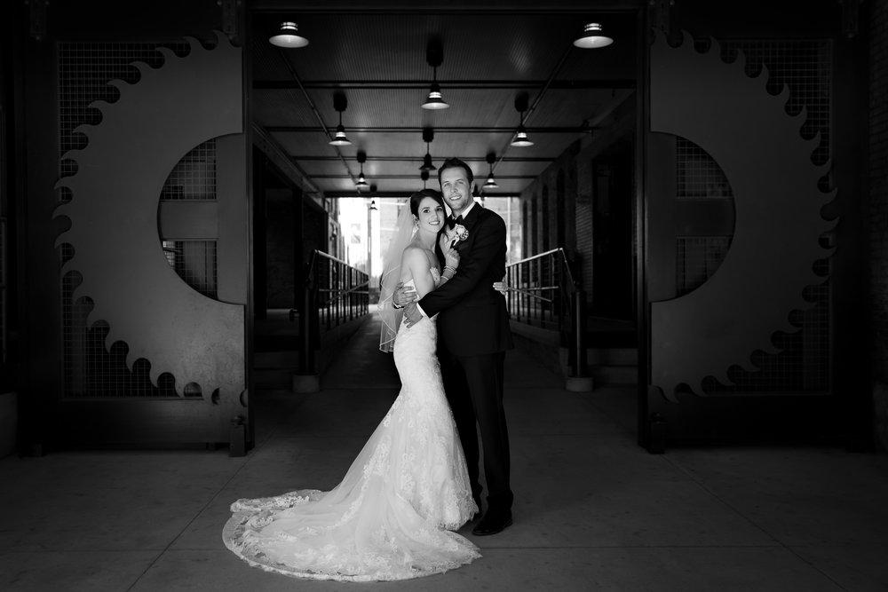 Rachel&Bryant-Wedding_0635.JPG