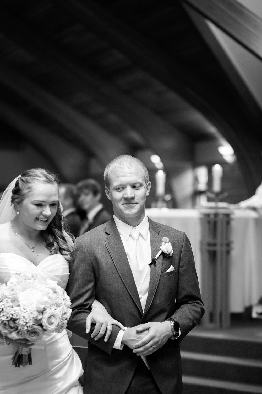 Matt&Courtney-Wedding-258.jpg