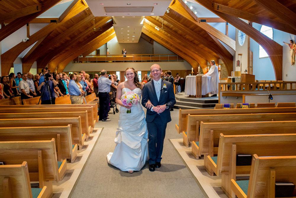 Matt&Courtney-Wedding-259.jpg