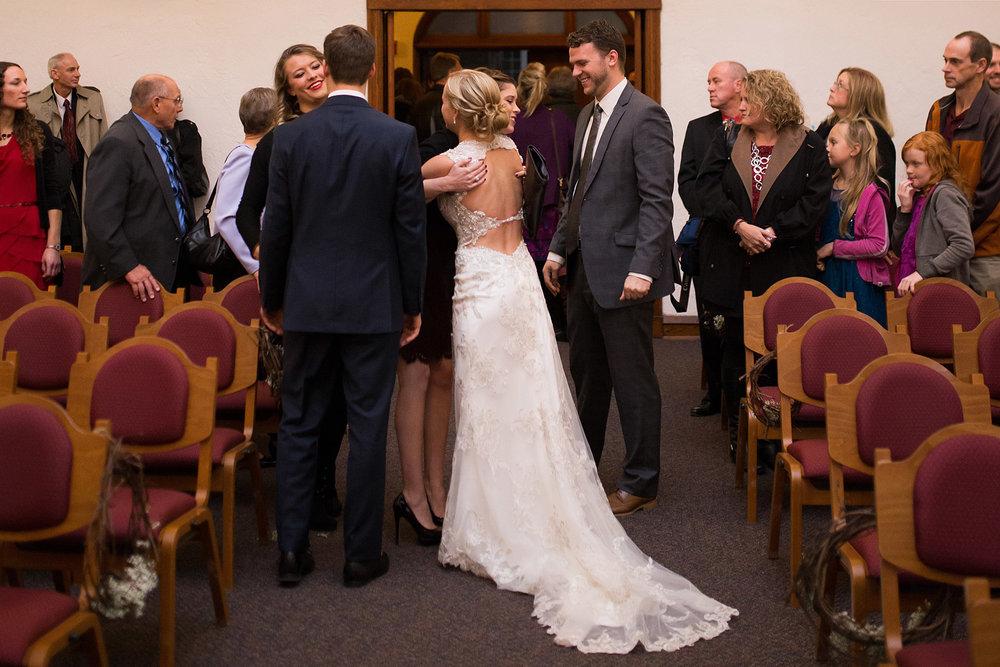 Hanna&Keith-Wedding-522.jpg