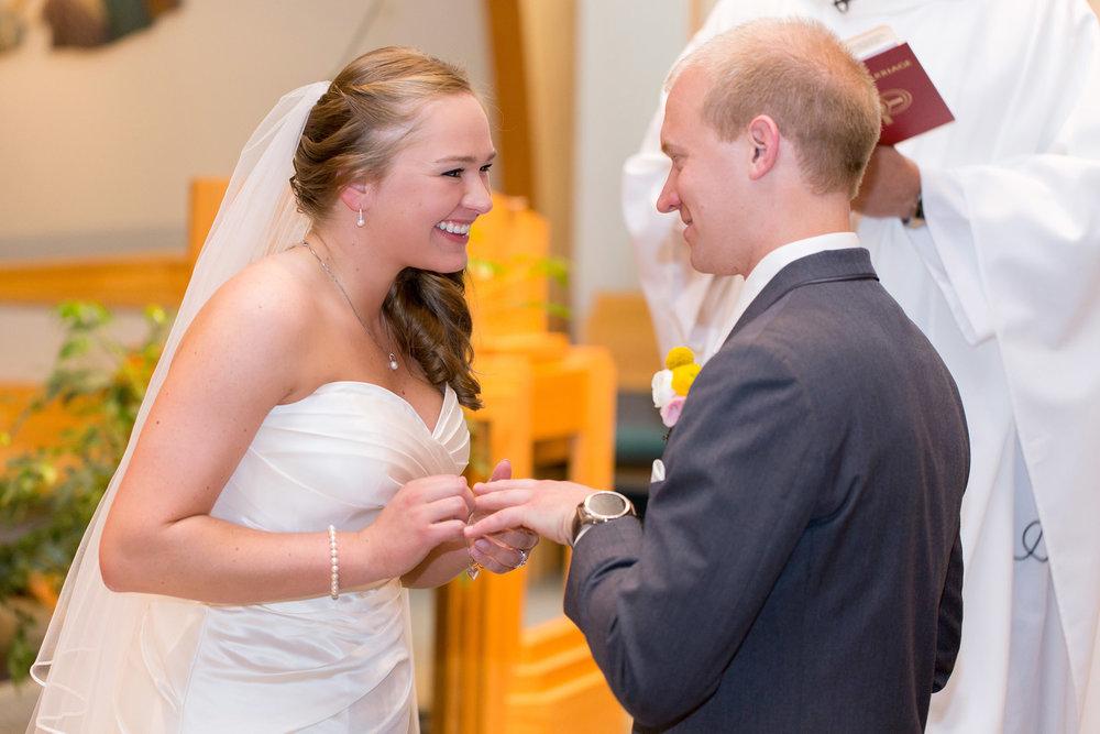 Matt&Courtney-Wedding-248.jpg