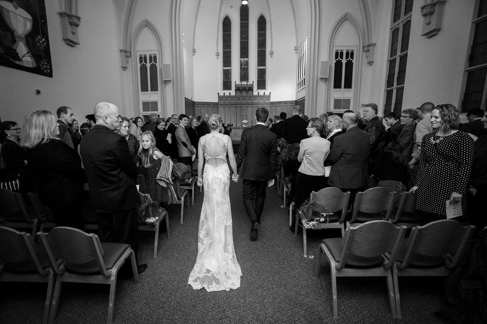 Hanna&Keith-Wedding-491.jpg