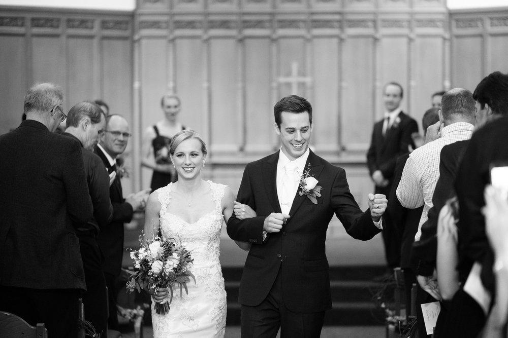 Hanna&Keith-Wedding-481.jpg