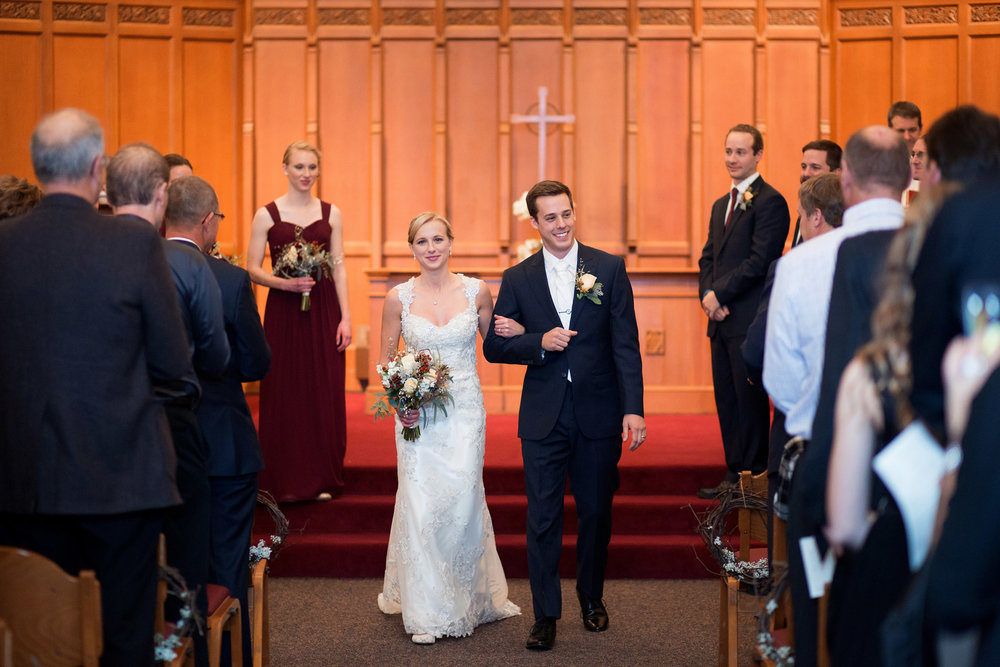 Hanna&Keith-Wedding-479.jpg