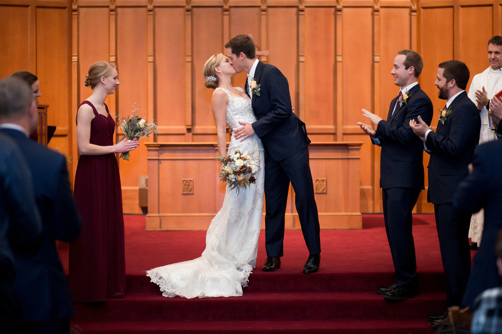 Hanna&Keith-Wedding-477.jpg