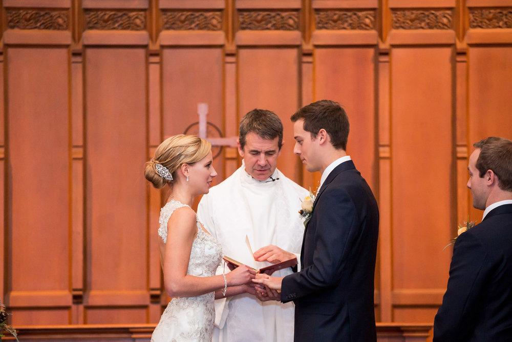 Hanna&Keith-Wedding-469.jpg