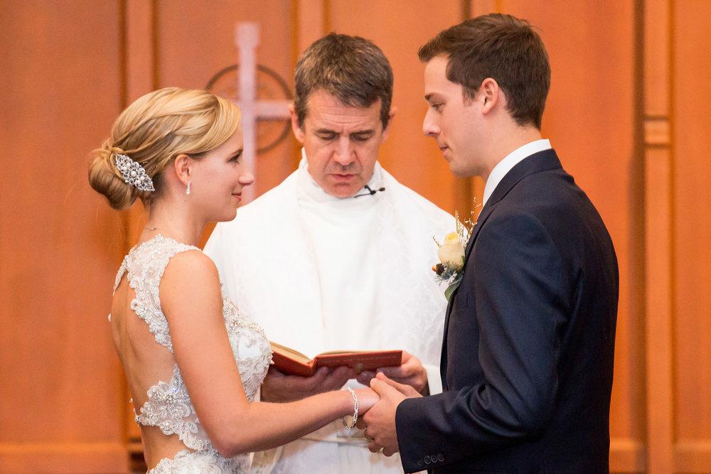 Hanna&Keith-Wedding-458.jpg