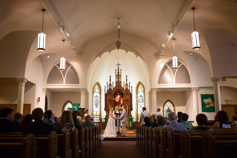 LeVan-Wedding-123.jpg
