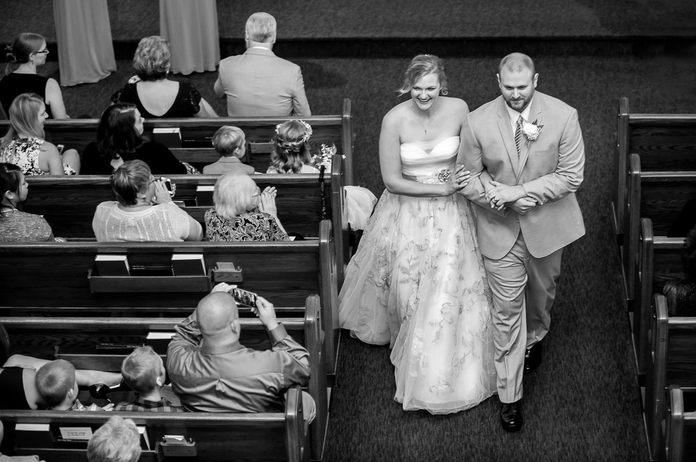 LeVan-Wedding-148.jpg