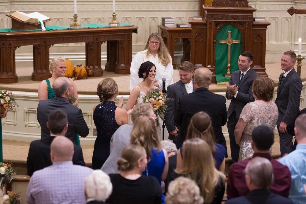 Becky&Brad-Wedding-299.jpg