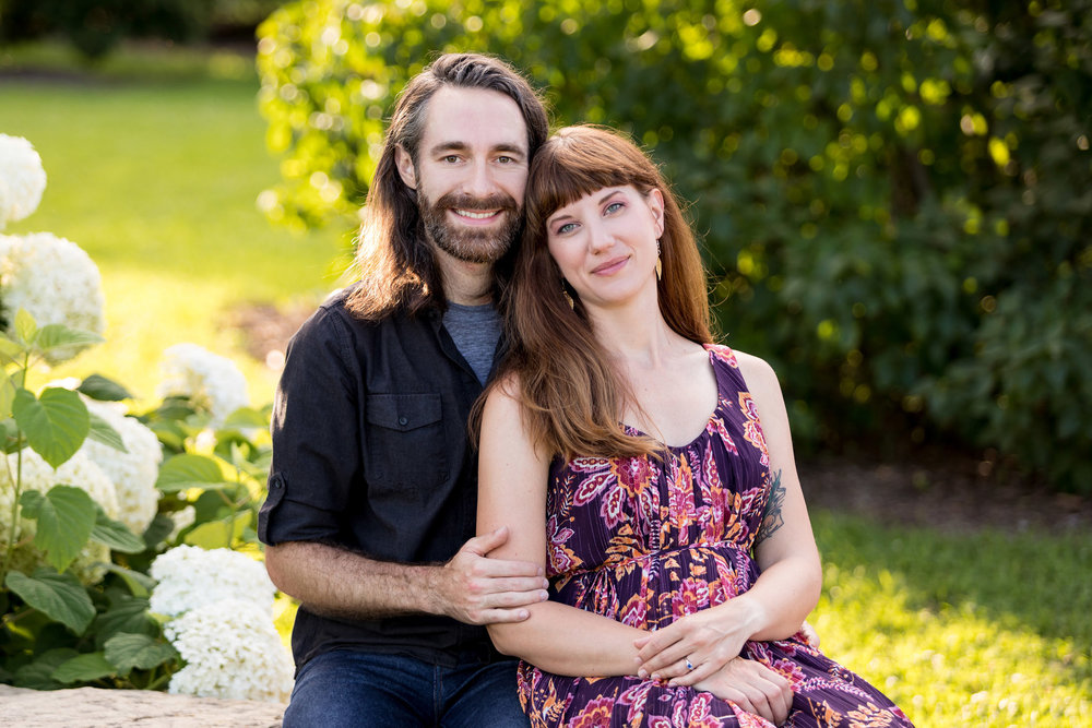 Rachel&Jimmy-Engagement-46.jpg
