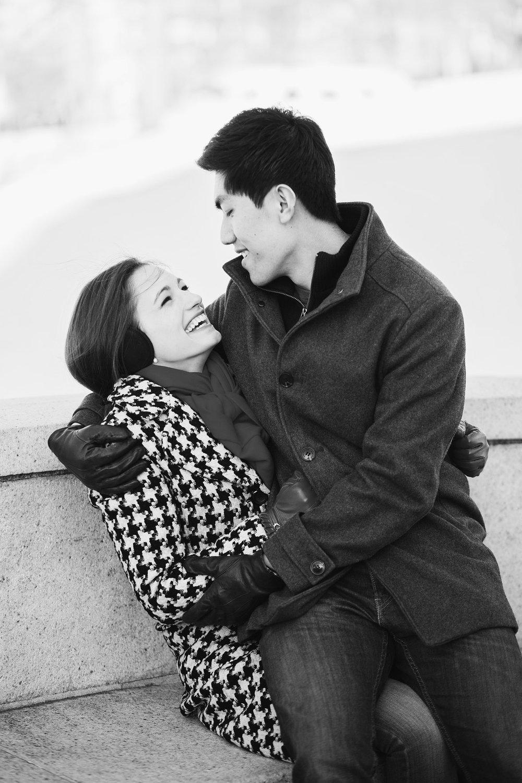Ray&Lydia-Engagement-58.jpg