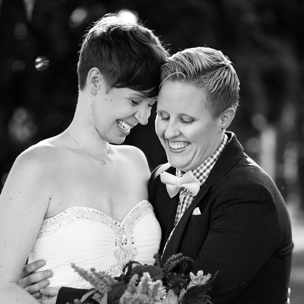 Jenna&Kate-Wedding-224.JPG
