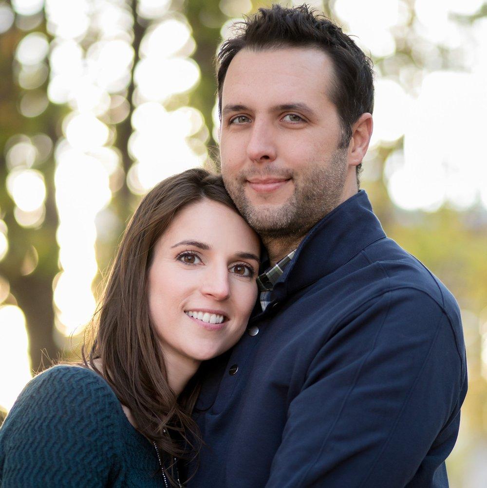 Rachel&Bryant-Engagement-46.JPG