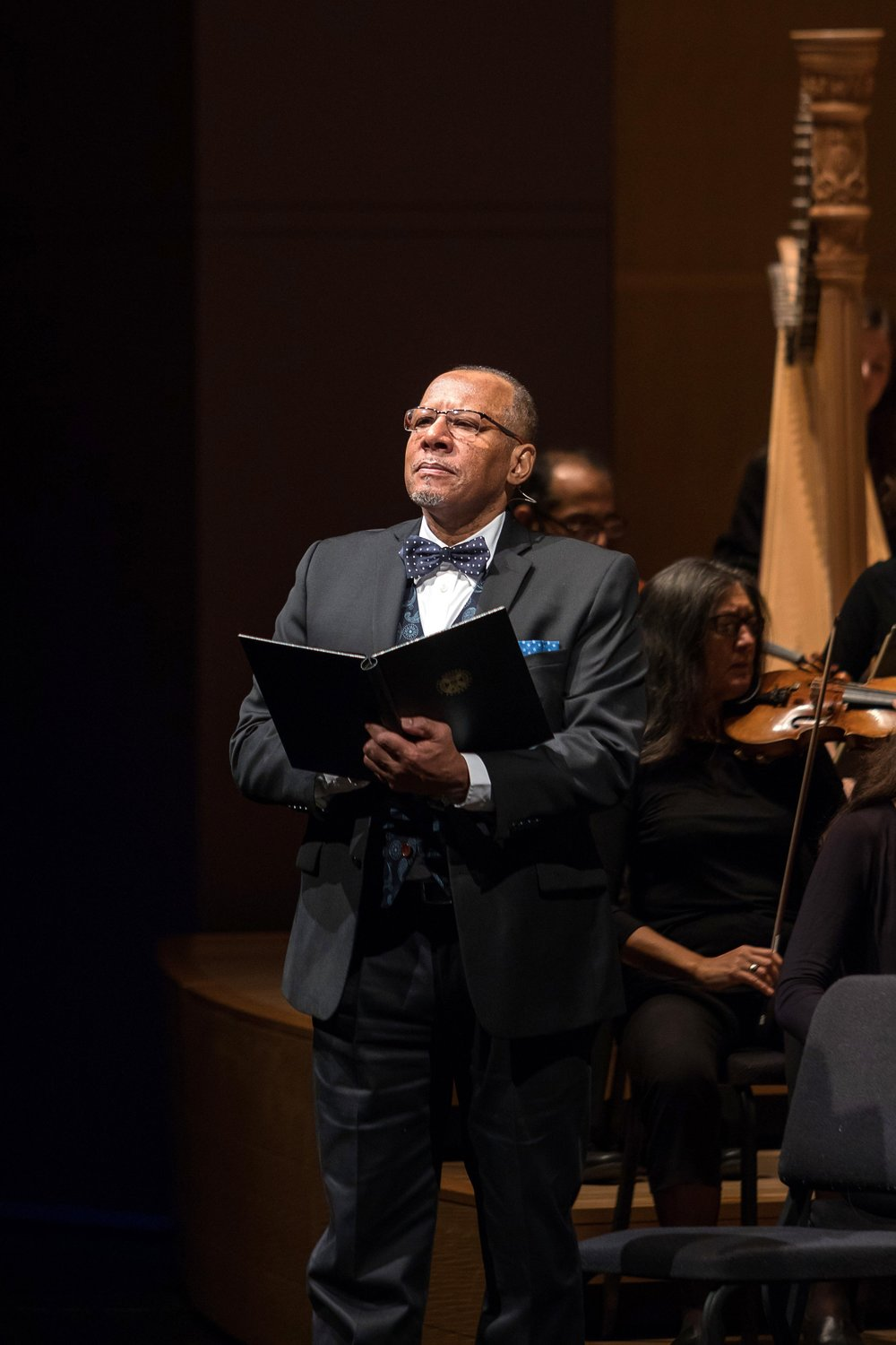 FallYouthConcerts2017_117.JPG