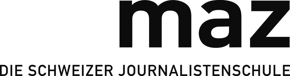 MAZ_Logo_Journalismus.jpg