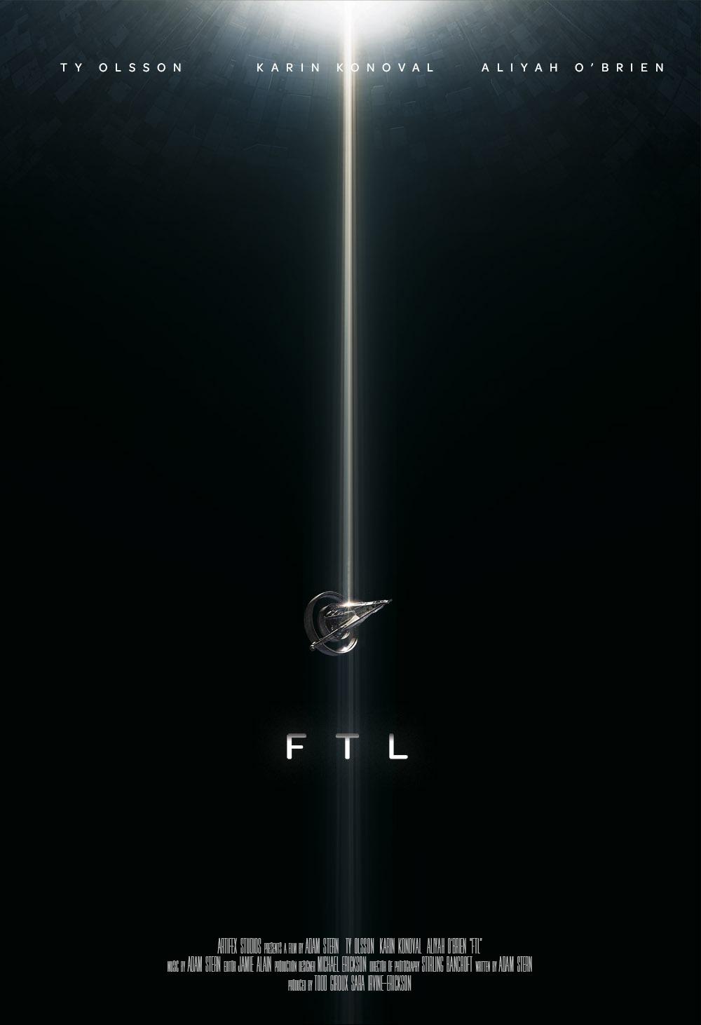 FTL_poster_082316_sm.jpg