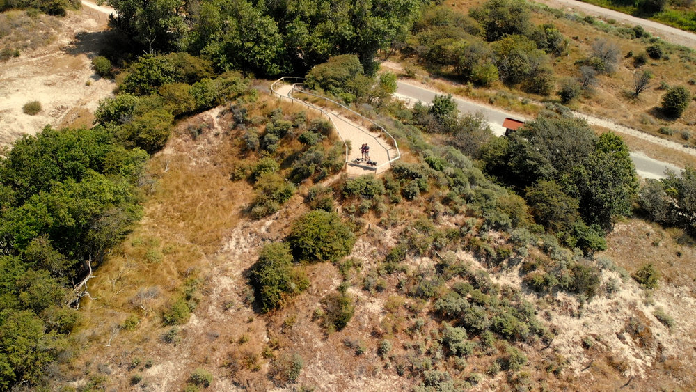Drone Footage2.jpg