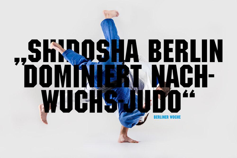 shidosha_dominiert_nachwuchs_judo.jpg