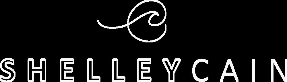 shelley cain web logo white.png