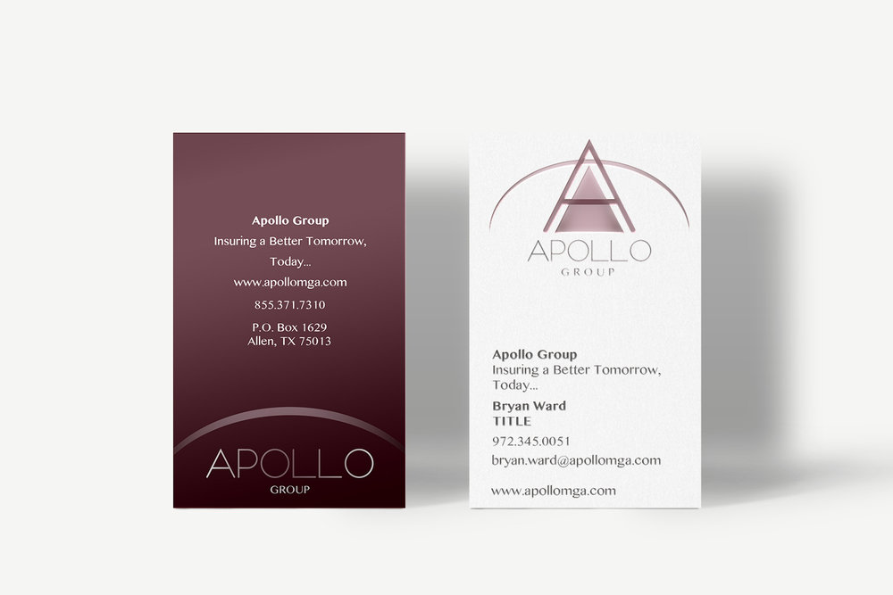 Apollog-biz-cards.jpg