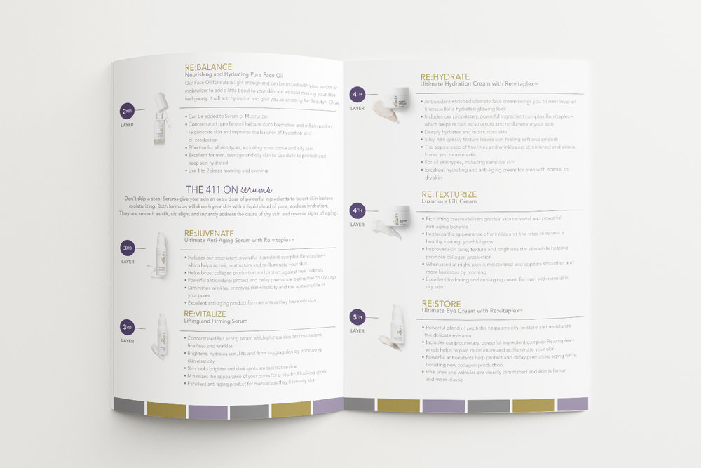 layering-guide-2.jpg