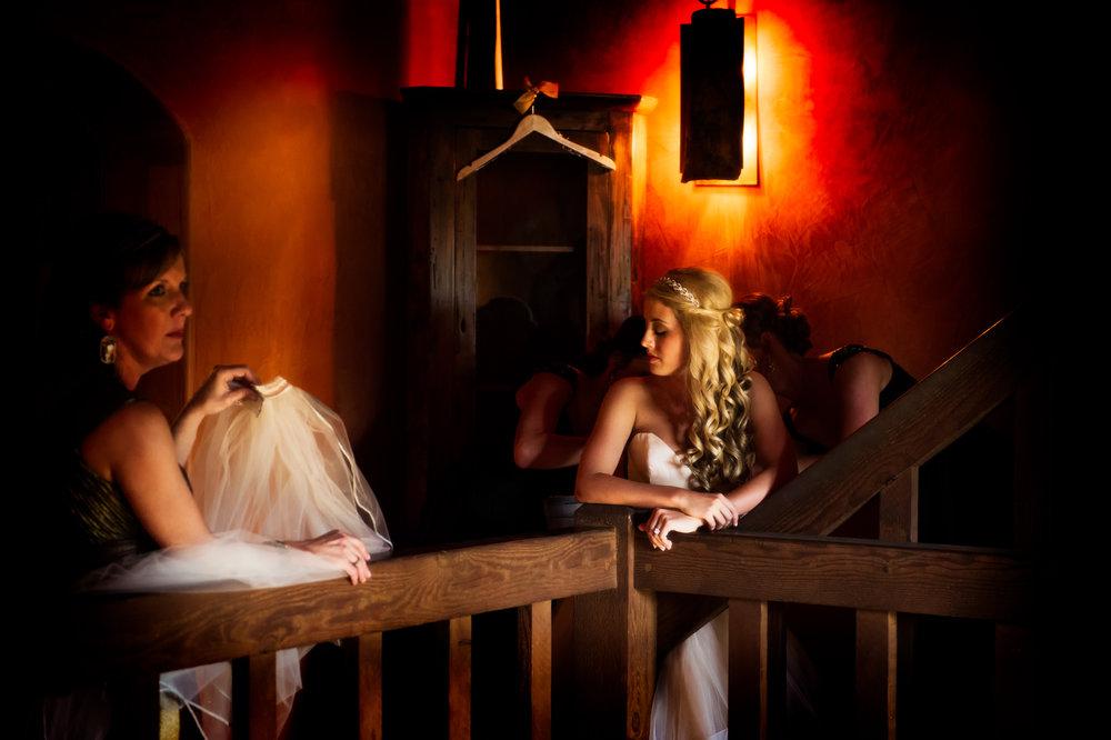 Sylvain Gentile Photography Studio_63.jpg