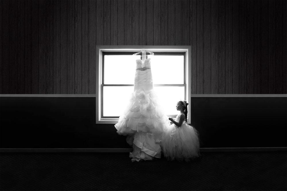 Sylvain Gentile Photography Studio_75.jpg