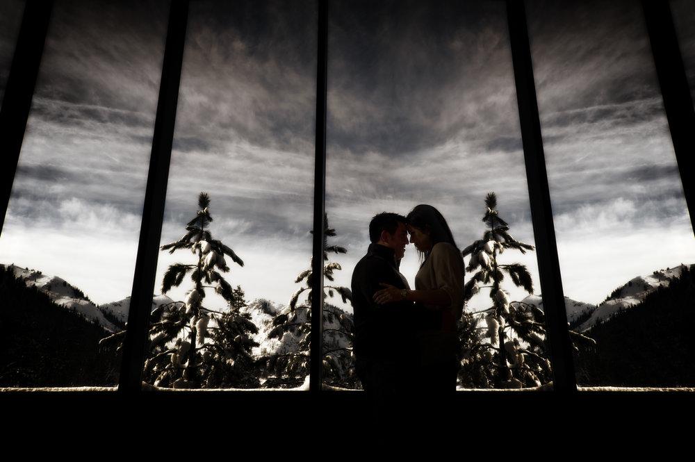 Sylvain Gentile Photography Studio_16.jpg