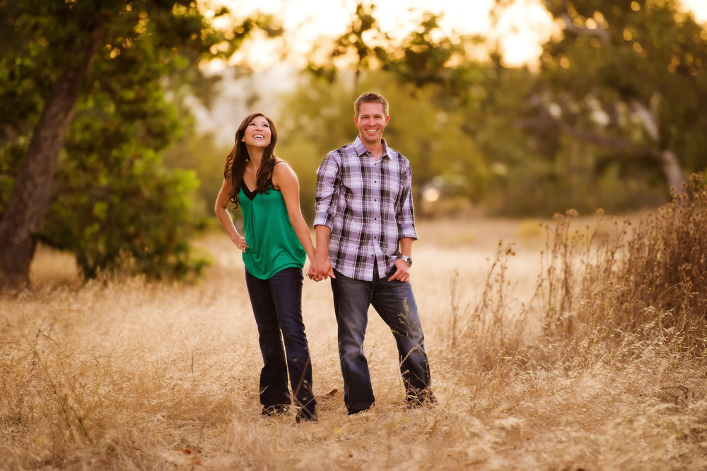 Livermore Engagement_01.jpg