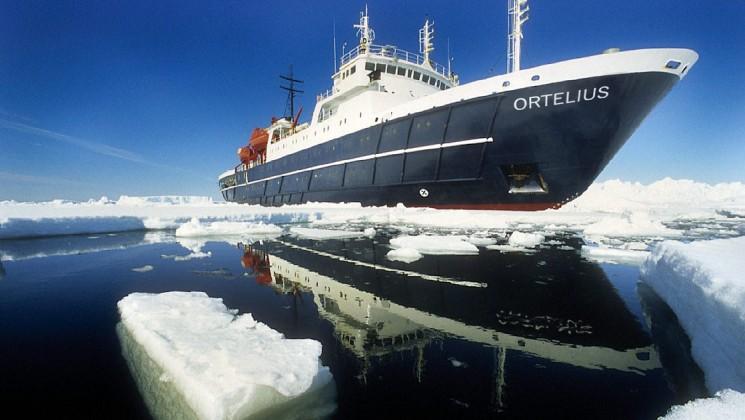 Wondermore Antarctica 1.jpg