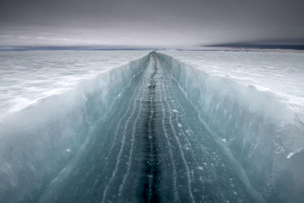 Wondermore Antarctica 6.jpg