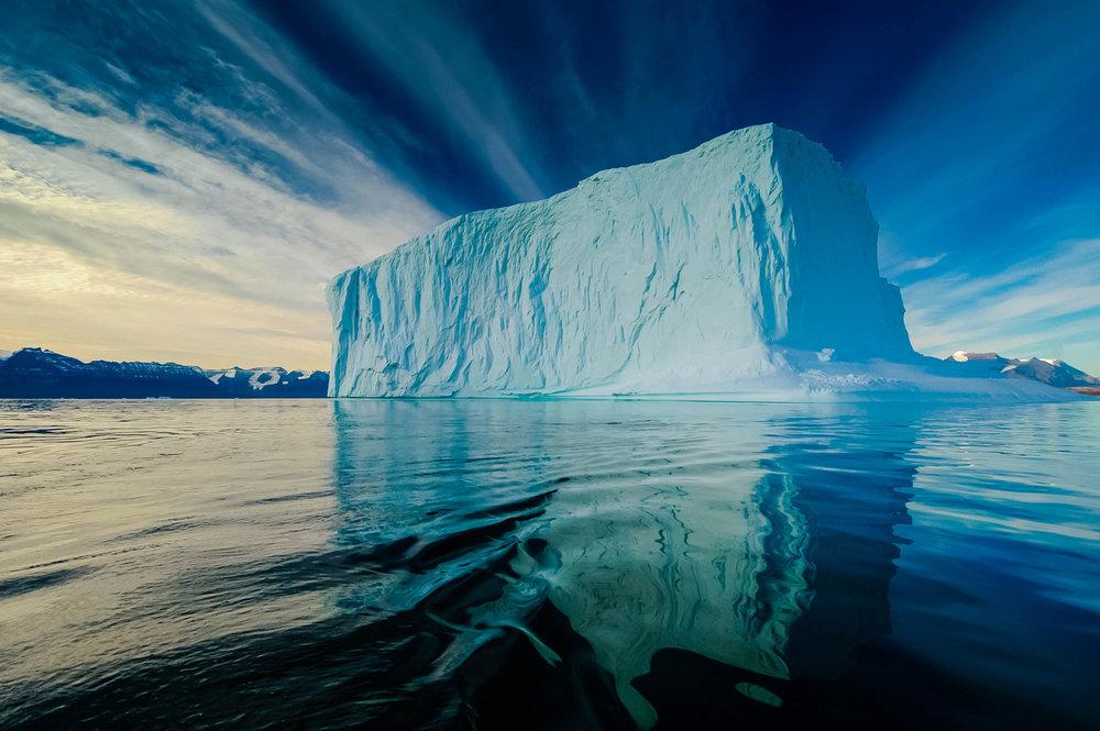 Wondermore Antarctica 5.jpg