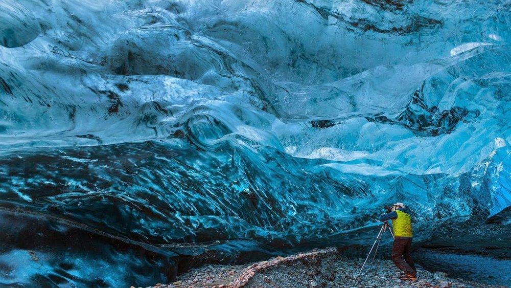 Wondermore Antarctica 7.jpg