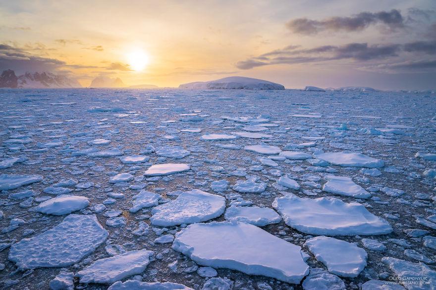 Wondermore Antarctica 12.jpg