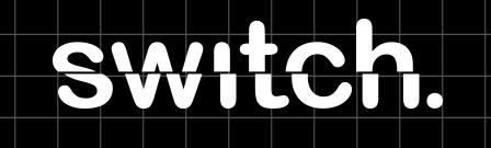Switch Costa Rica Wondermore