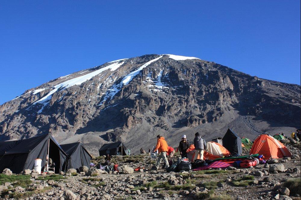 Kilimanjaro Wondermore 5.jpg