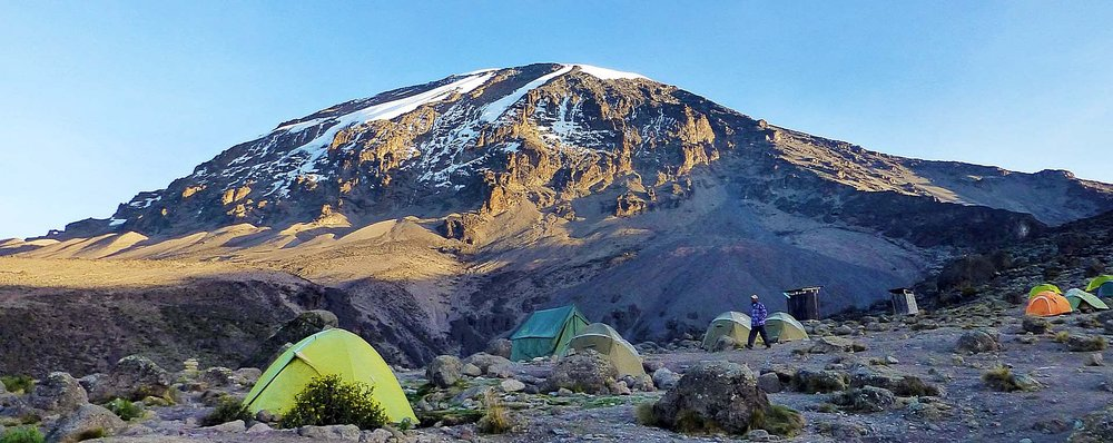 Wondermore Kilimanjaro 6.jpg