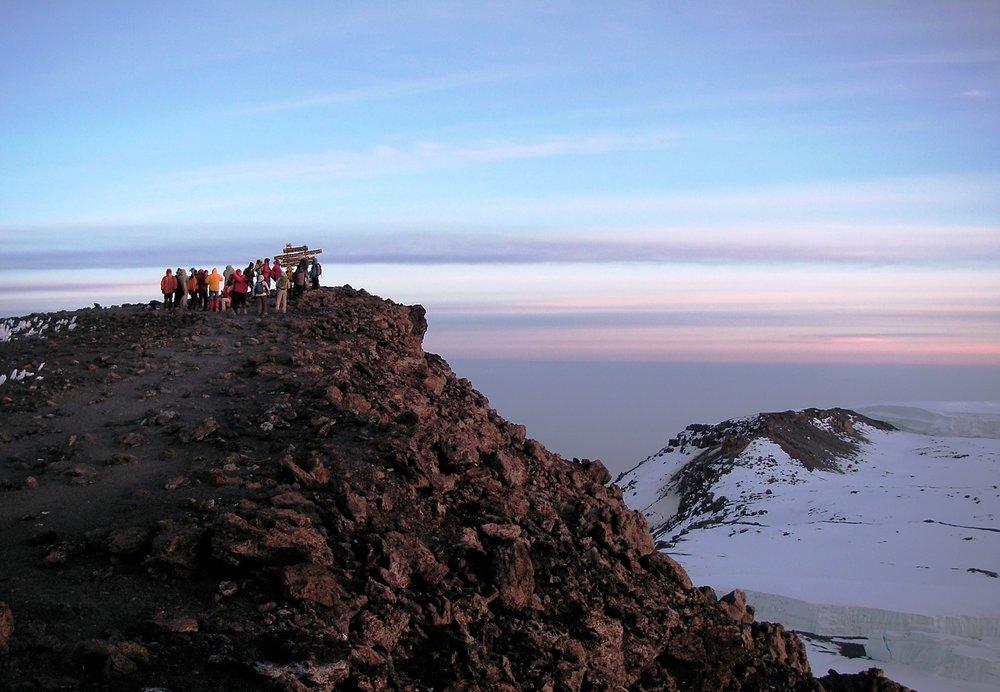 Wondermore Kilimanjaro 7.jpg