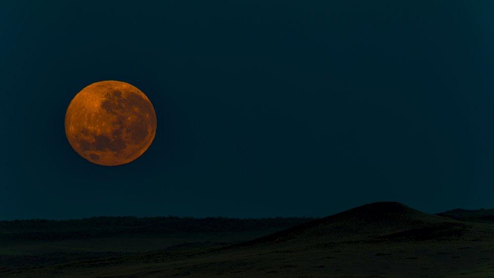 namibia noche 2.jpg