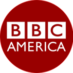 bbc-150x150.png