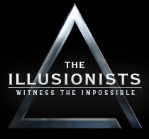 Illusionists_Logo_210x274.jpg