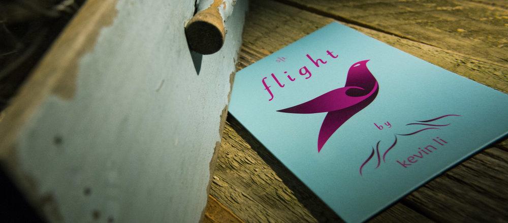 flight5.jpg